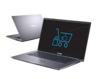 ASUS VivoBook 14 X415JA i3-1005G1/8GB/512 - 675270 - zdjęcie 1