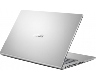ASUS X515JA-EJ910T i3-1005G1/8GB/256/W10 - 673727 - zdjęcie 7