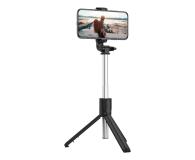 BigBen Bluetooth Selfie Stick + Tripod - 671281 - zdjęcie 1
