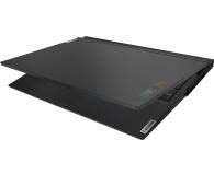 Lenovo Legion 5-15 Ryzen 7/32GB/1TB/Win10X RTX3060 165Hz - 669527 - zdjęcie 5