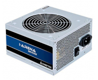 Chieftec iArena Series 400W - 404888 - zdjęcie 1