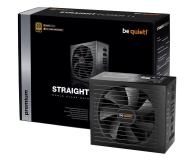 be quiet! Straight Power 11 450W 80 Plus Gold - 400993 - zdjęcie 5