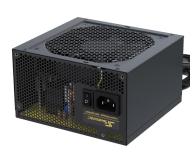 Seasonic Core GM 650W 80 Plus Gold - 514823 - zdjęcie 1
