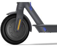 Xiaomi Mi Electric Scooter 3  czarna - 676868 - zdjęcie 8
