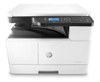 HP LaserJet MFP M442dn - 583964 - zdjęcie 1