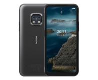Nokia XR20 Dual SIM 4/64GB szary 5G - 672463 - zdjęcie 1