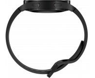 Samsung Galaxy Watch 4 Aluminium 44mm Black LTE - 671349 - zdjęcie 5