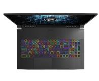 MSI GF75 i7-10750H/8GB/512/Win10 RTX3060 144Hz - 668963 - zdjęcie 6