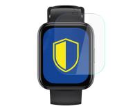 3mk Watch Protection do realme watch 2 pro - 668980 - zdjęcie 1