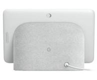 Google Nest Hub biały  - 672518 - zdjęcie 3