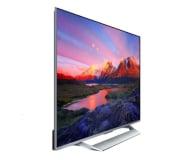 "Xiaomi Mi TV Q1 75"" - 672773 - zdjęcie 4"