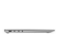 LG GRAM 2021 16Z90P i5 11gen/16GB/512/Win10 srebrny - 639069 - zdjęcie 6