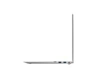 LG GRAM 2021 16Z90P i5 11gen/16GB/512/Win10 srebrny - 639069 - zdjęcie 8