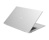 LG GRAM 2021 16Z90P i5 11gen/16GB/512/Win10 srebrny - 639069 - zdjęcie 13