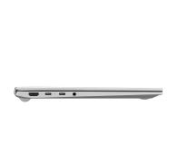 LG GRAM 2021 14Z90P i5 11gen/16GB/512/Win10 srebrny - 639030 - zdjęcie 14