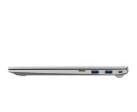 LG GRAM 2021 14Z90P i5 11gen/16GB/512/Win10 srebrny - 639030 - zdjęcie 6
