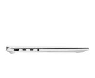 LG GRAM 2021 15Z90P i5 11gen/16GB/512/Win10 biały - 639056 - zdjęcie 8