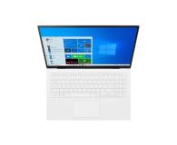 LG GRAM 2021 15Z90P i5 11gen/16GB/512/Win10 biały - 639056 - zdjęcie 5
