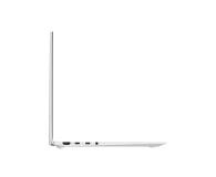 LG GRAM 2021 15Z90P i5 11gen/16GB/512/Win10 biały - 639056 - zdjęcie 10