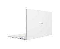 LG GRAM 2021 15Z90P i5 11gen/16GB/512/Win10 biały - 639056 - zdjęcie 13