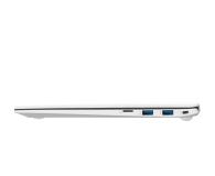 LG GRAM 2021 15Z90P i5 11gen/16GB/512/Win10 biały - 639056 - zdjęcie 16