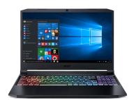 Acer Nitro 5 i5-11400H/16GB/512/W10 RTX3060 144Hz - 671533 - zdjęcie 1