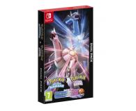 Switch Pokémon Brilliant D. & Shining P. Dual Pack - 680596 - zdjęcie 1