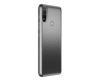 Motorola Moto E20 2/32GB Graphite Gray - 681066 - zdjęcie 4