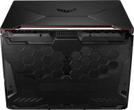 ASUS TUF Gaming F15 i5-10300H/16GB/512 GTX1650 144Hz - 680254 - zdjęcie 9