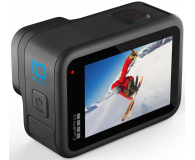 GoPro HERO10 Black - 680811 - zdjęcie 7