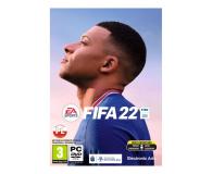PC FIFA 22 - 668046 - zdjęcie 1