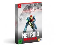 Switch Metroid Dread Special Edition - 680599 - zdjęcie 1