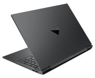 HP Victus Ryzen 5-5600H/16GB/512/W10x RTX3050Ti 144Hz - 680401 - zdjęcie 4