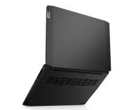 Lenovo IdeaPad Gaming 3-15 Ryzen 5/16GB/512/Win10 GTX1650 - 679875 - zdjęcie 6