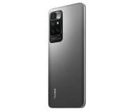 Xiaomi Redmi 10 4/128GB Carbon Gray - 682128 - zdjęcie 7