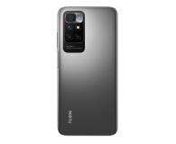 Xiaomi Redmi 10 4/128GB Carbon Gray - 682128 - zdjęcie 6