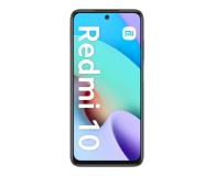 Xiaomi Redmi 10 4/128GB Carbon Gray - 682128 - zdjęcie 3