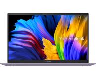 ASUS ZenBook 14 UM425UA R7-5700U/16GB/512/W10 - 678371 - zdjęcie 5