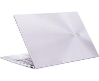 ASUS ZenBook 14 UM425UA R7-5700U/16GB/512/W10 - 678371 - zdjęcie 9