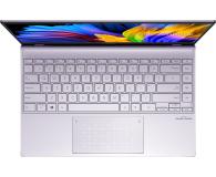 ASUS ZenBook 14 UM425UA R7-5700U/16GB/512/W10 - 678371 - zdjęcie 4