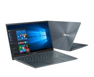 ASUS ZenBook 14 UM425UA R5-5500U/16GB/512/W10 - 678380 - zdjęcie 1