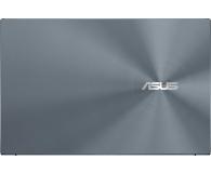 ASUS ZenBook 14 UM425UA R5-5500U/16GB/512/W10 - 678380 - zdjęcie 7