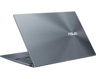 ASUS ZenBook 14 UM425UA R5-5500U/16GB/512/W10 - 678380 - zdjęcie 8