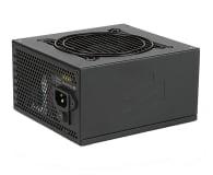 SilentiumPC Supremo FM2 750W 80 Plus Gold - 363849 - zdjęcie 1