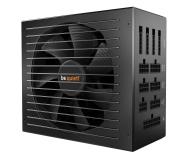 be quiet! Straight Power 11 850W 80 Plus Platinum - 540597 - zdjęcie 1