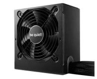be quiet! System Power 9 700W 80 Plus Bronze - 423080 - zdjęcie 1