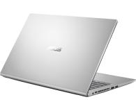 ASUS X515JA-BQ432 i3-1005G1/8GB/256 - 679371 - zdjęcie 6