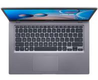 ASUS VivoBook 14 X415JA i3-1005G1/8GB/512 - 675270 - zdjęcie 6