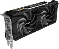 PNY GeForce GTX 1660 Ti Dual Fan 6GB GDDR6 - 676186 - zdjęcie 3