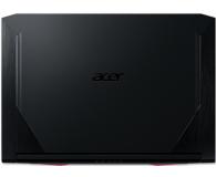 Acer Nitro 5 i5-10300H/16GB/512/W10 RTX2060 120Hz  - 678687 - zdjęcie 4